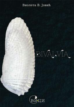 Bivalvia - Violeta Jović