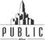 Public biro